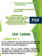 iso14000-100815182825-phpapp02