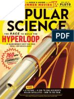 Popular Science Us a 201507