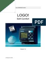LogoComfort_FR.pdf