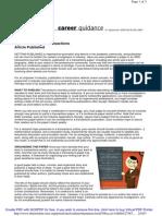tips-for-publishing.PDF
