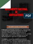 tectrab1-130617180643-phpapp02