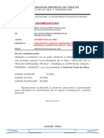 Informe Final Del Residente