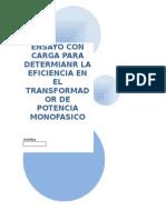 Maquinas Electricas Informe 4 (2)