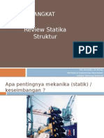 01_A Pendahuluan Statika Struktur
