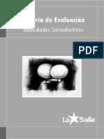 BATERIA SOCIOAFECTIVIDAD.pdf