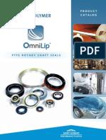 OmniLip Brochure BST4184