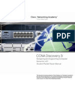 cisconetworkingacademystudentpackettracermanual-130507183356-phpapp01