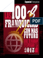 FRANQUICIASMAYO2015 (1)