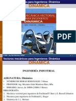 dinamicaespaol.pdf