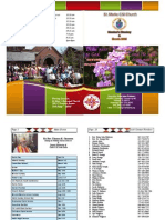 Church Directory 2015 SECOND DRAFT (1)