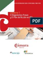 libro-pdf1-110404054558-phpapp02 (1).pdf
