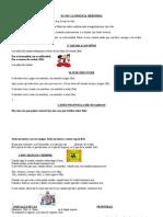 CantosMisionerosLIBRO.doc