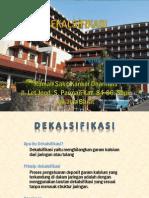 dekalsifikasi.pdf