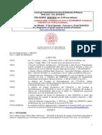 Bando Di Concorso Per Lammissione Ai Corsi Di Dottorato 31deg Ciclo a a 2015 2016