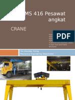 02 Crane