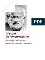 De l'interprétation.pdf