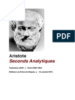 Seconds analytiques.pdf