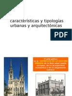 Diapos arquitectura gotica
