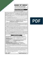 KALAVATHI FLY ASH BRICKS - ENGLISH + TAMIL1