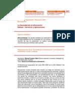 literatura gris.pdf