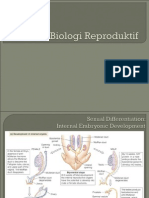 kuliah Biologi Reproduktif