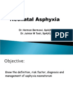 NEONATAL ASPHYXIA.ppt