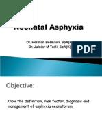 NEONATAL ASPHYXIA.ppt