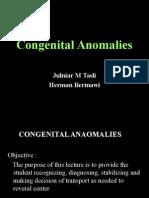 CONGENITAL ANOMALIES.ppt
