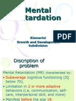 IT 14_Mental retardation.ppt
