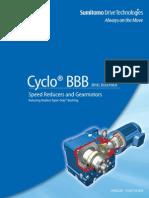 CYCLO BBB.pdf