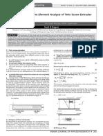 gdfgfdgfd.pdf