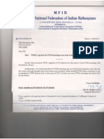 Nfir Pnm Agenda-11062015