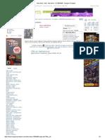 Pancevo kuke za slepanje.pdf