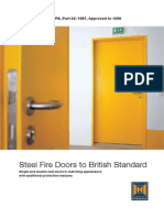 steel_fire_doors_20071204142930_i.french.pdf