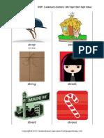 3clusters.pdf