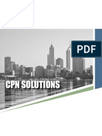 cpn_cc_manual pdf | Social Security Number | Credit (Finance)