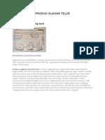 produkolahantelur-140413213304-phpapp01