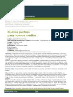 2011-TecCom1-JFlores.pdf