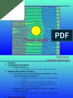 fluidi_ideali2