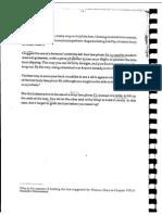 Satoh Toyohiko, lute.pdf
