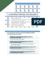 R.7.1Estructura Sólidos