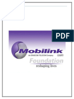 mobilinkproject-130530162005-phpapp01.docx