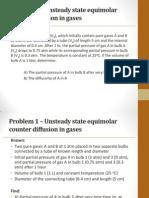Set 2 Problem 1 unit ops