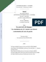 La contribution de Austin à une théorie contextualiste des actes de parole.pdf