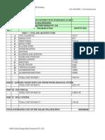 6115-PMD-CIVIL-ARCHITECTURE-ESTIMATE.xls