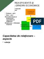 4.strategii