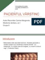 Pacientul vârstinc.pptx