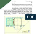 apuntes espacio escenico.pdf