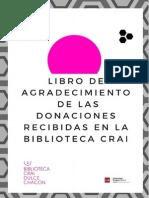 Libro_1.pdf
