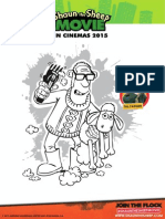 Janko Strizic PDF Bojanka Farmer